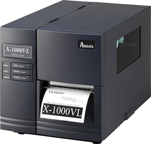 argox-x-1000vl-z