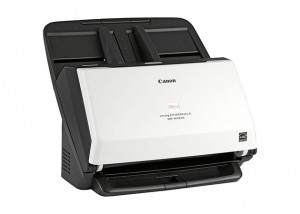 canon-scanner-dr-m160ii-1