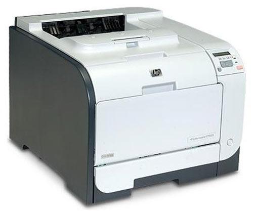 hp-colour-laserjet-cp2025dn-cb495a-735-p