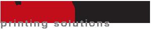 Yazıcı Onarım | Yazıcı Onarımı | Yazıcı Tamir | Yazıcı Tamiri | Teknik Servis | Teknik Servisi | Yedek Parça | Kartuş Dolum | Toner Dolum