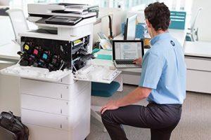 yazıcı tamir, yazıcı bakım, yazıcı teknik servis, yazıcı servisi, Samsung, HP, Xerox, Canon, Kyocera, Oki, Epson, Lexmark, Panasonic, IMB